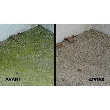 anti mousse pro concentre toiture terrasse traite jusqu a 500m 178