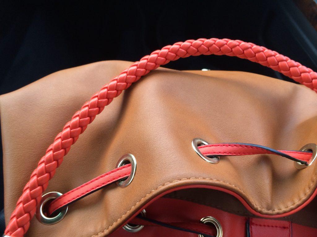 Comment raviver un sac en cuir