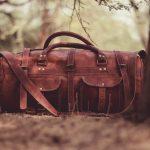 Comment nettoyer un sac à main en cuir ?