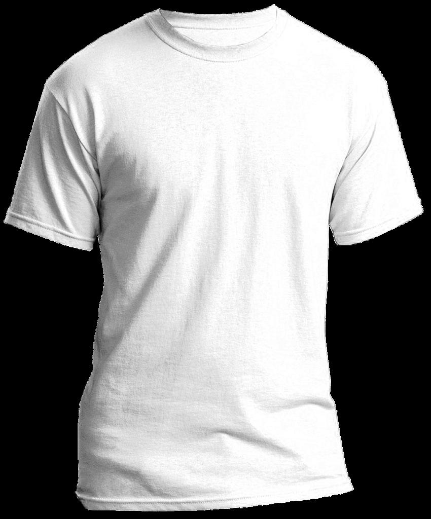 Comment enlever du chewing gum sur un tee shirt?