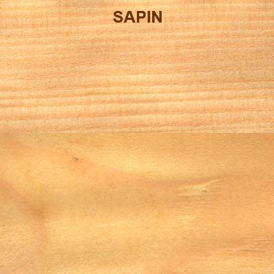 Sapin