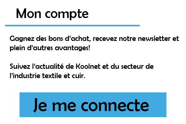 connectez-vous Koolnet