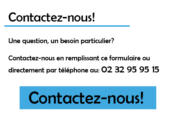 Contactez-nous Koolnet