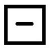 pictogramme linge