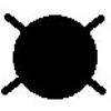 pictogramme lessve